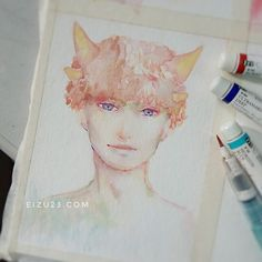Hello there!  I'm going to teach watercolor sketching today Sep 24 2017!  This is for all ages. Have a great bonding time with your little ones or with friends who want to learn!  Join us and learn sketching doesn't have to be perfect just fun #thecraftcentralbday @thecraftcentral  Also I'm selling art prints and original paintings here too. Visit us at 3F Greenbelt 5 Makati City. My works will be on display until Monday. And the workshop is just for today Sunday 5-6 pm Learn Sketching, Learn To Sketch, Makati City, Just For Today, Watercolor Sketch, Selling Art, My Works, Little Ones, Original Paintings