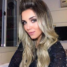 Mariana Sampaio