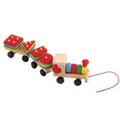 $7.26 (Buy here: https://alitems.com/g/1e8d114494ebda23ff8b16525dc3e8/?i=5&ulp=https%3A%2F%2Fwww.aliexpress.com%2Fitem%2FFashion-design-Kids-Baby-Developmental-Toys-Wooden-Train-Truck-Set-Geometric-Blocks-Baby-Early-Learning-Toys%2F32779031342.html ) Fashion design Kids Baby Developmental Toys Wooden Train Truck Set Geometric Blocks Baby Early Learning Toys New Arrival Hot for just $7.26