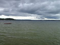 Bass Lake Provincial Park, I miss home so much...all my family