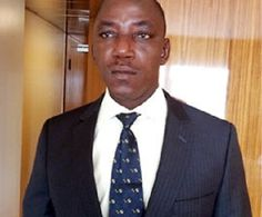 nigerian news paper