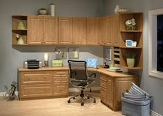 images of offices in garages officeingaragepng