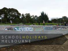 School Holiday Activities | Bayside Melbourne