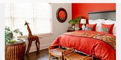 Merah Juga Cocok Untuk Hunian Mungil! | 05/11/2014 | SolusiProperti.com - Jika Anda adalah orang yang tidak takut permainan warna atau ingin mencoba hal-hal baru, nuansa merah bisa menjadi pilihan untuk dekorasi apartemen atau rumah Anda yang tidak terlalu ... http://news.propertidata.com/merah-juga-cocok-untuk-hunian-mungil/ #properti #rumah #apartemen #desain