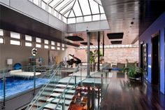 Exquisite $49.5 Million New York Penthouse - UltraLinx