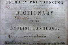 20 obsolete English words that should make a comeback | Matador Network