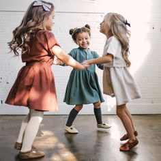 Toddler fashion, toddler outfits, kids outfits, girl fashion, little people Toddler Fashion, Toddler Outfits, Kids Outfits, Girl Fashion, Little People, Little Ones, Cute Kids, Cute Babies, Kind Mode