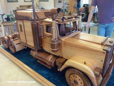 mack-trucks