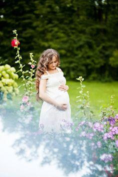 #беременность #9месяцев #pregnancy