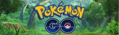 Get ready to capture the elusive Latios in Pokémon GO