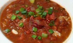 Using Pickled Pork for Seasoning