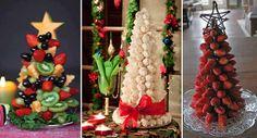 Imagem de http://www.portaltudoaqui.com.br/wp-content/uploads/2013/12/arvore-natal-comestivel-frutas-legumes-decoracao-natal1.jpg.