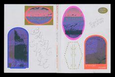 Pauliina Nykänen Graphic Design Branding, Graphic Design Posters, Graphic Design Illustration, Typography Design, Book Design, Layout Design, Visual Communication Design, Photoshop Projects, Hand Drawn Type
