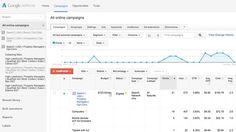 Google AdWords Essential Training | Lynda.com