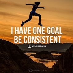 Be consistent quotes fitness motivation relationship. be consistent wallpaper. consistency is key. Fitness Motivation Wallpaper, Fitness Motivation Quotes, Key Quotes, Hindi Quotes, Best English Quotes, Consistency Is Key, Passion Quotes, Relationship Goals, Motivational