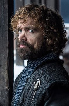 Tyrion Lannister Wallpaper – Game of Thrones season 8 First Look Arte Game Of Thrones, Game Of Thrones Tyrion, Game Of Thrones Poster, Game Of Thrones Facts, Game Of Thrones Quotes, Game Of Thrones Funny, Game Of Thrones Characters, Got Characters, Jaime Lannister