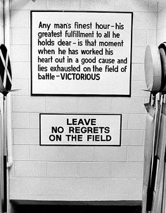 39 Best Quotes Images On Pinterest Football Season Football Cheer