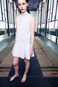 http://www.vogue.com/fashion-shows/resort-2017/giambattista-valli/slideshow/collection
