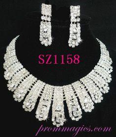 Prom Jewelry | Prom Dress Jewelry-04 On Sale,Hot Prom Dress Jewelry-04 Free Shipping.