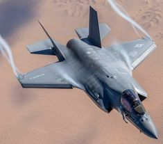 Usmc, Marines, Fighter Aircraft, Fighter Jets, Stealth Bomber, Navy Marine, Home Defense, Military Aircraft, Armed Forces