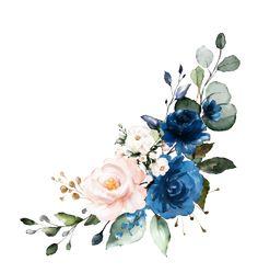 Flower Background Wallpaper, Flower Backgrounds, Wallpaper Backgrounds, Floral Wedding Invitations, Wedding Invitation Cards, Wedding Cards, Flower Frame, Flower Art, Watercolor Flowers