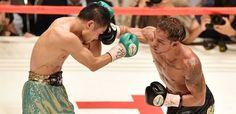 Tal como lo había prometido, el púgil panameño Luis El Nica Concepción se convirtió esta mañana, hora de Panamá, en campeón regular supermosca (115 libras) de la Asociación Mundial de Boxeo (AMB), tras vencer por decisión unánime a Kohei Kono, en el pleito realizado en Tokio, Japón.