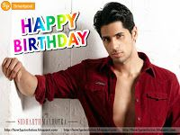 सिद्धार्थ मल्होत्रा इमेज: Birthday Wishes #sidharthmalhotra #sidharthmalhotraage #sidharthmalhotrabirthdaystatus #सिद्धार्थमल्होत्रावीडियो #sidharthmalhotrawhatsappstatus #javedhashmi Bollywood Wallpaper WORLD BLOOD DONOR DAY - 14 JUNE PHOTO GALLERY  | I.PINIMG.COM  #EDUCRATSWEB 2020-06-14 i.pinimg.com https://i.pinimg.com/236x/f8/05/72/f80572a14baf659307c48be3901b8aec.jpg
