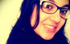 DataChaco.com – Noticias de Chaco - Hallan sin vida en su departamento a una joven misionera