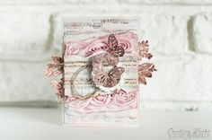 card by immacola