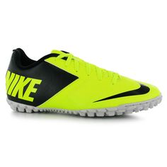 810fa85766bd 9 Best Football boots   astros images