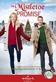 This one was a wonderful film.  I loved it, and a happy ending was expected!  #Christmas #moviereview #hallmarkchristmasmovies