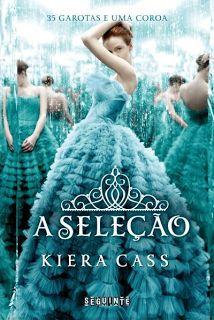 http://www.lerparadivertir.com/2013/12/a-selecao-trilogia-selecao-vol-1-kiera.html