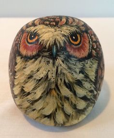 US $59.99 Used in Collectibles, Decorative Collectibles, Paperweights