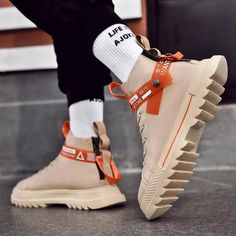 African Fashion, Men's Fashion, Shoes Jordans, Lace Sneakers, Hype Shoes, Formal Shoes, Mens Clothing Styles, Types Of Shoes, Shoe Collection