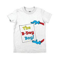dr seuss birthday boygirl sign tshirt by thenovelteenetwork 1499
