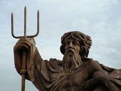 Characteristics of Poseidon, God of Sea thumbnail  http://www.ehow.com/list_6130690_characteristics-poseidon_-god-sea.html#