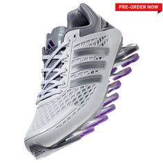 sneakers for cheap 10c25 113b3 image  adidas Springblade Razor Shoes M20199 Adidas Men, Adidas Shoes,  Running Women,