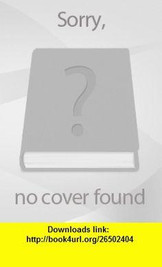 Dear Bill (9780552137751) Richard Ingrams , ISBN-10: 0552137758  , ISBN-13: 978-0552137751 ,  , tutorials , pdf , ebook , torrent , downloads , rapidshare , filesonic , hotfile , megaupload , fileserve