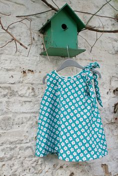 Jurkje 3 by Mme Zsazsa, via Flickr