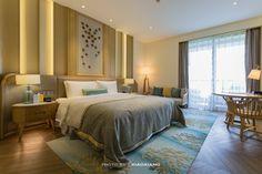 三亚理文索菲特酒店(客房高清版) 6299067