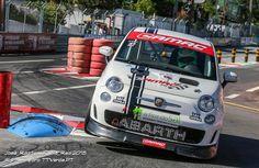 Troféu 500 Assetto Corse Portugal