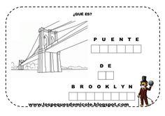 Fichas proyecto la vuelta al mundo Diagram, World, Jules Verne, La Vuelta, Note Cards, Blue Prints