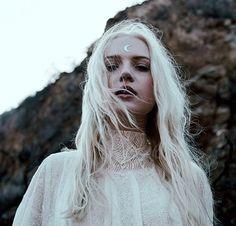 Alexandra Valenti