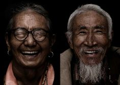 Diaspora Smile by Bhanuwat Jittivuthikarn - Por Homme - Contemporary Men's Lifestyle Magazine Smiling People, Keep Smiling, Great Smiles, All Smiles, Make You Smile, Are You Happy, Forever Grateful, Healthy Teeth, Live Love