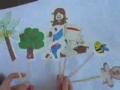 Page France-Jesus