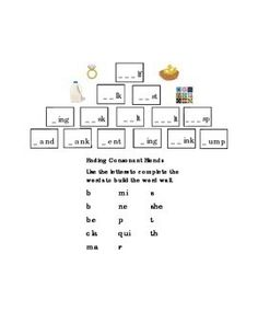 First 2nd 3rd Grades Mental Math Addition Subtraction Plus