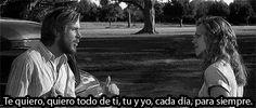 Gente Sin Vida | ask.fm/LinaMarcelaacostasanchez