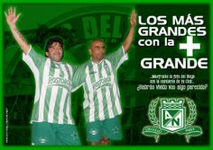Club, Football, Baseball Cards, Grande, Graphics, Beautiful, Athlete, Green, T Shirts
