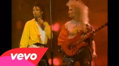 Michael Jackson - Come Together (Michael Jackson's Vision) forever my favorite version of this song tho