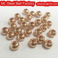 Heavy Duty Screw Step Bulls Eye Wheel Bearing 22mm Steel Ball Metal Transfer Bearing